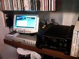CA3D0032.JPG