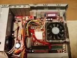 CA3D0075.JPG